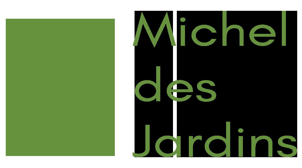 Michel des Jardins